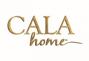 Cala Home - podkładki korkowe na stół